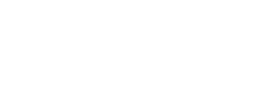 Kindness Matters - Happiness Magazine